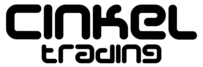 Logo Cinkel Trading